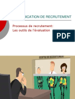 Cour 3 OUTIL DE RECRUTEMENT.ppt