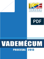 Vademecum TCE.pdf