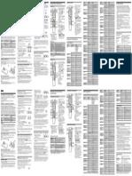 rmv8a-manual.pdf