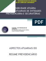 CONTABILIDADE ATUÁRIA _ AULA_01 DATA_02_08_13