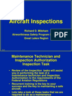 Aircraft Inspections.ppt