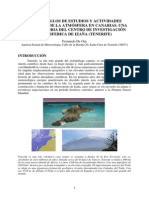 Historia Izaña-Ory Ajamil.pdf