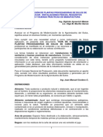 guia-de-instalacion-de-plantas-procesadoras-de-dulce-de-cana-de-azucar-instalaciones-fisicas-requisitos-sanitarios-y.pdf