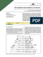 NTP 864 ruido en sectores de musica y ocio (I).pdf