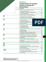 Chapitre L Compensation de l'énergie.pdf