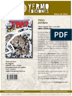 Yermo marzo 2014.pdf