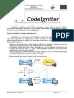 manual (I) - Introducción.pdf
