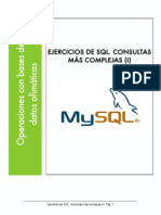 complejas II.pdf