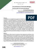 Castelló (2010) Una Nueva Figura Profesional El CommunityManager (1).pdf
