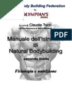 61240476-Manuale-d-Istruttore-di-Natural-Body-Building-2°-parte