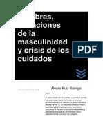 Mutaciones_masculinas_corregido_2012
