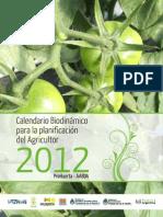 calendario-biodinamico-20121.pdf