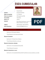 Resumen Curricular Corregido.doc