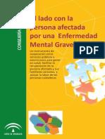 al_lado_mental.pdf