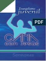 Sermones Gana Con Jesus.docx