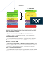 MODELO TCP.docx