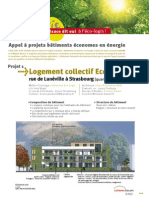 Fiche Projet Ecolog Is