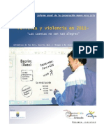 Info Ejecutivo 2011