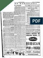 Vanguardia 1859 11 17