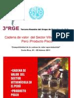 167549321-Pisco