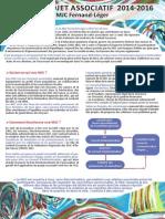 Plaquette+Projet+Associatif