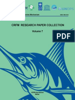CRFM Research Paper Collection -Vol 7 (Online Verison) 22.02.13