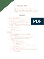 HSG.Resumen