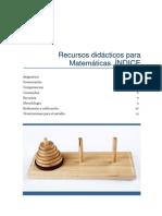 recursos_didacticos.pdf