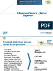 SAP-SucessFactors.pdf