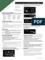 Actualizar Estereo Kenwood.pdf