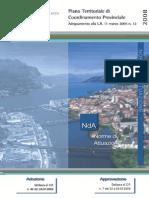 Norme_Attuazione (PTCP Lecco)