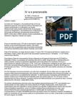 Mineirasemfreio.com.Br-combatendo o HIV e o Preconceito