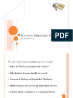 hacking mobile devices.pdf