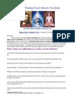Newsletter 2014 February
