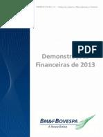 DFP 2013