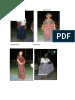 trajes tipicos