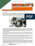 Agência Fiocruz de Notícias - Emergente e reemergentess