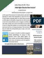 2 18 14 Flyer PDF Sm