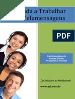 livro_telemensagens-fasciculo1.pdf