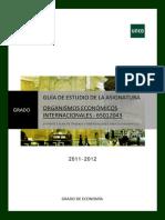2011 2012 Guia de Estudio Parte2 OrganismosEconomicosInternacionales65012043