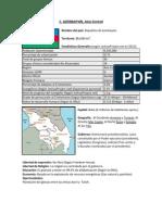 Taller de pueblos para adoptar.pdf