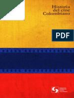 Historia Cine Colombiano 20513 (1)