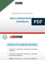 4 Ciudadania Prim y Secun 02-2014