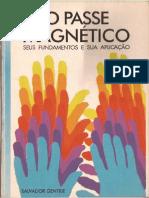 65545396 Salvador Gentile O Passe Magnetico