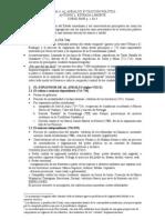 6-7. AL ANDALUS.EVOLUCIÓN POLÍTICA y ECONÒMICA