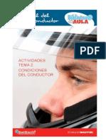 Tema2 Manualconductor Activ