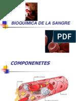 Teorico Sangre 20131