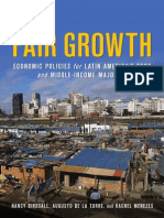 Div Al Fair Growth