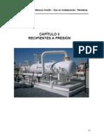 49747187 Procesos Basicos Aceite Gas 2