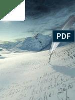 Ateliers d'écriture gratuits en ligne